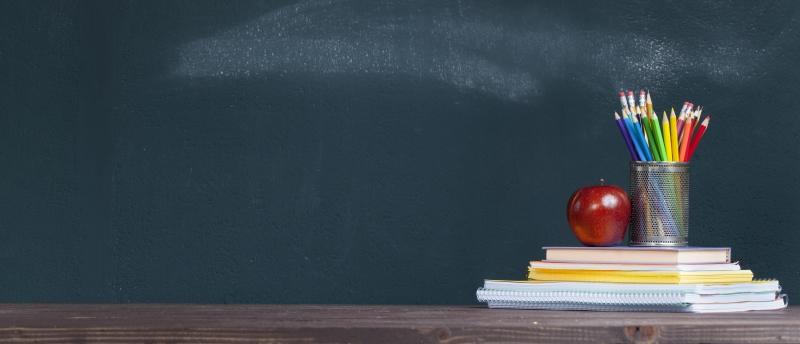 Kvalitet på läromedel ska säkras