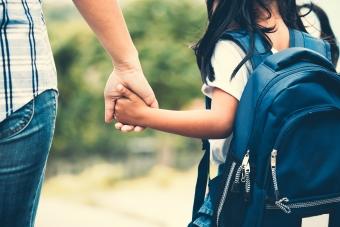 Skolföräldrar skapar arbetsmiljöproblem