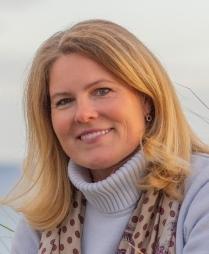 Anne Marbrandt.