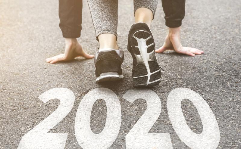 Det hoppas experterna av kvalitetsåret 2020