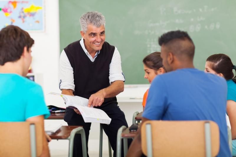 Trots kvalitetsinsatser – stora utmaningar med nyanlända elever