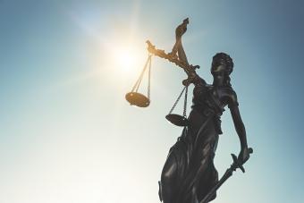 Lagens änglar jobbar Lean