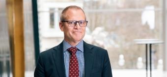 Swedac lyfter jämställdhet till högsta europeiska nivå