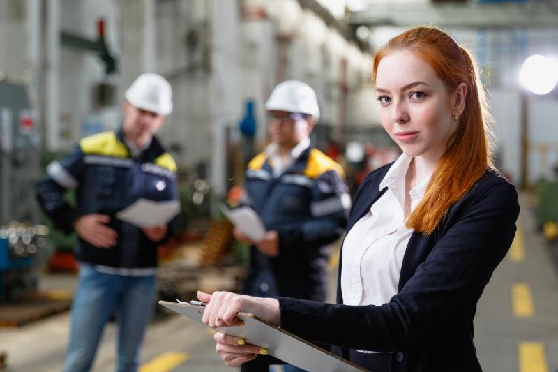Så påverkas kvalitetsarbetet – 5 kvalitetschefer om krisen