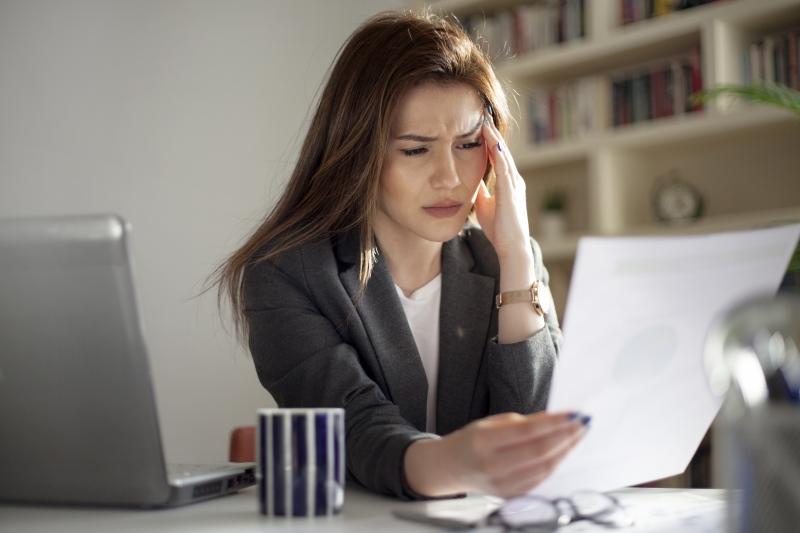 10 råd som motverkar ohälsa bland chefer