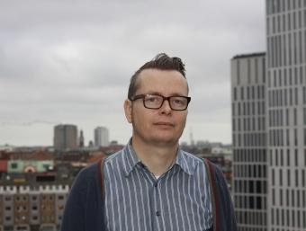 Svenska kommuners EU-projekt framgångsrika – men kortsiktiga