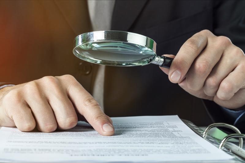 Kolla certifikatet noga – allt fler bedrägerier