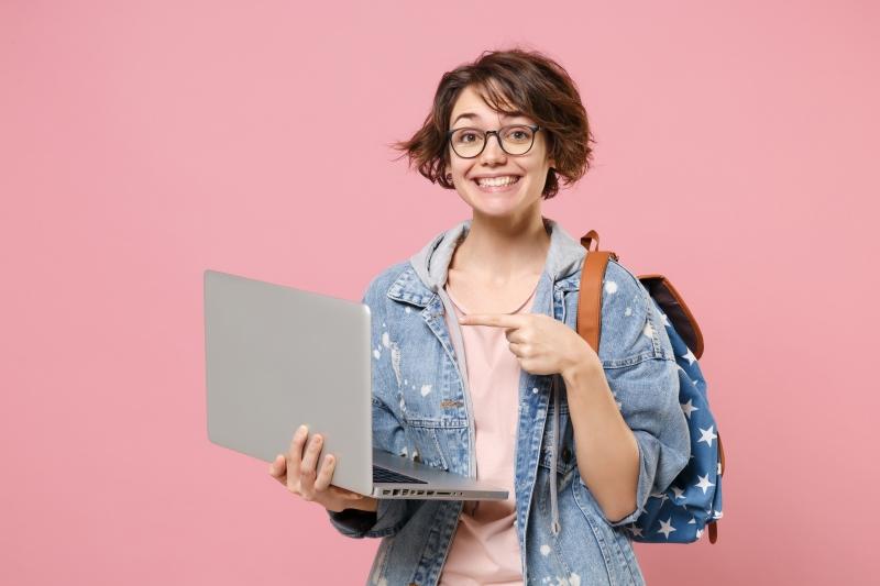 Fler högskoleutbildade etableras snabbt