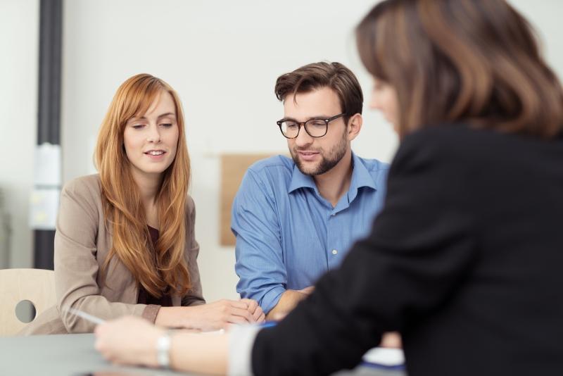 Bra samtal kan förbättra psykosociala arbetsmiljön