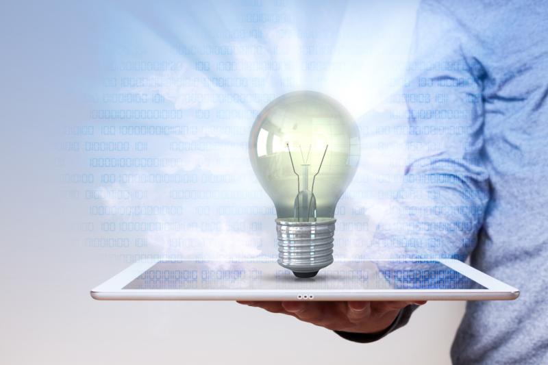 Vad driver fram svenska innovationer?
