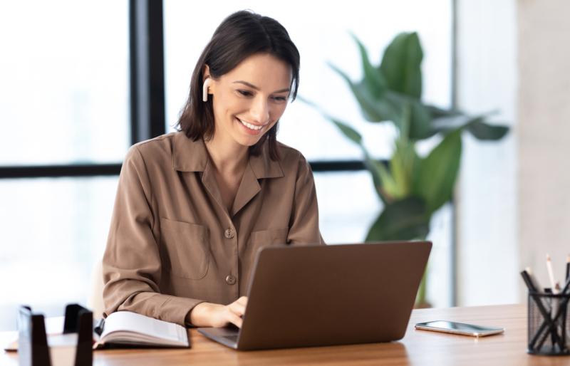 Arbetsgivare får gott betyg för sin krishantering