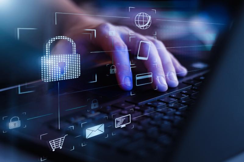 Nya EU-riktlinjer stärker bankernas cybersäkerhet