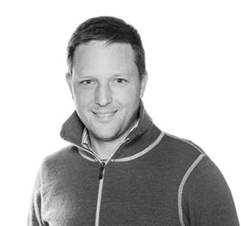 Adam Brånby, Gränsfors Bruk.