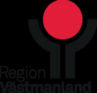 Internrevisor till Region Västmanland