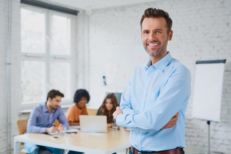 7 av 10 tjänstemän saknar kompetensutveckling