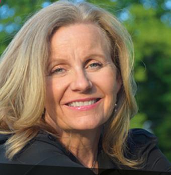 Hélène Barnekow, Microsoft.