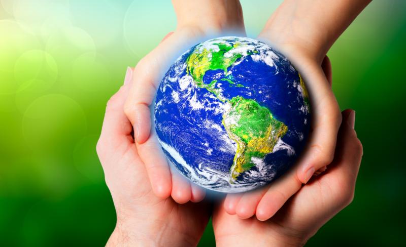 Dags för kvalitetsproffsen att bidra i hållbarhetsarbetet