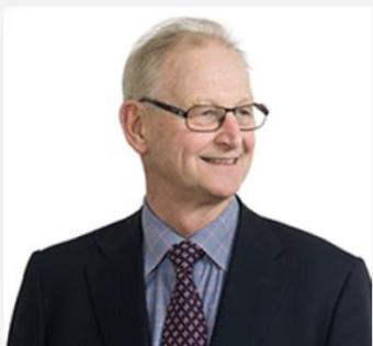 Ulric Rudbeck har jobbat många år med att utveckla ledningsgrupper.