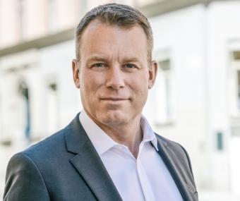 Lars Sörqvist, IAQ.