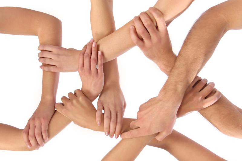 Fyra förmågor som hjälper team att öka sin kollektiva intelligens
