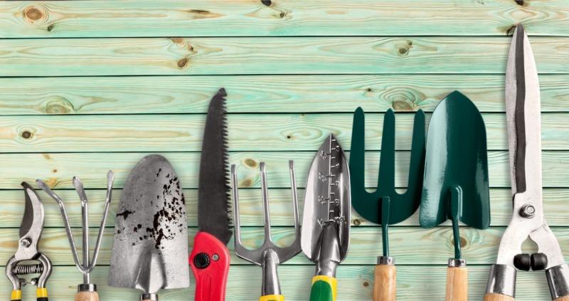 Så väljer du rätt verktyg för förändringsarbetet