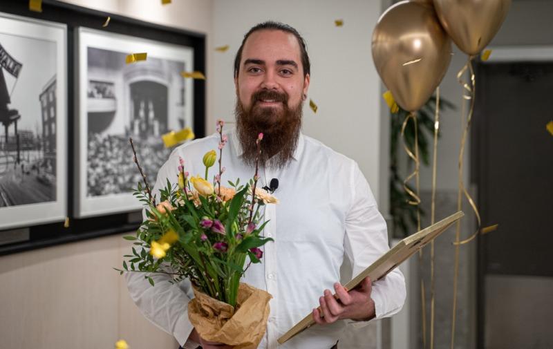 3 tips från Sveriges bästa kundservicemedarbetare