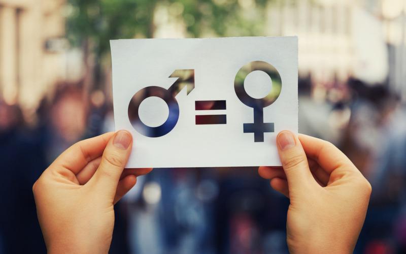Svårt uppnå jämställdhet i forskarkarriären