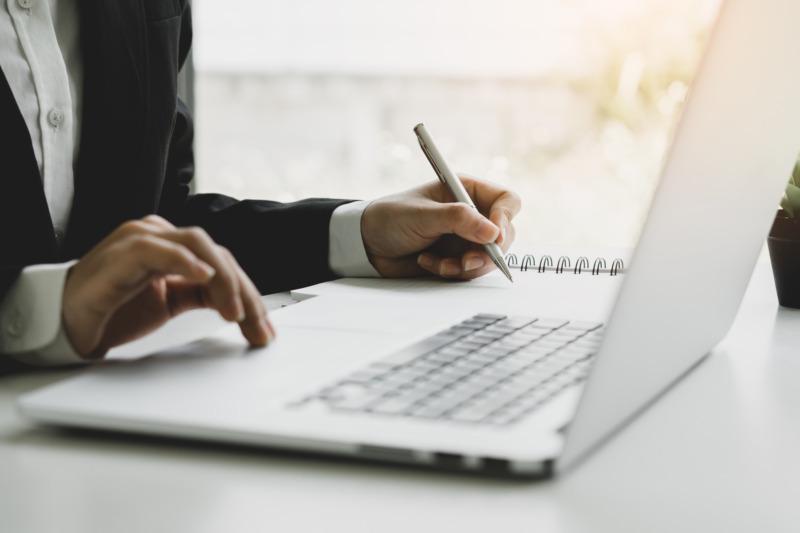 Stor utrullning av standardiserade e-fakturor