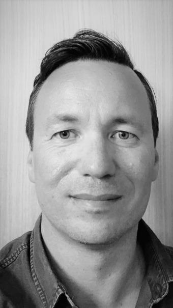Var inte rädd för klagomål, säger Sven-Tore Bengtsson.