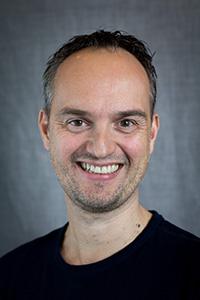 Björn Öckert,professor, IFAU.