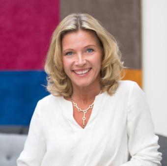 Ingela Gullberg, kvalitetschef, Academedia.