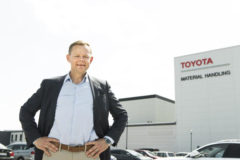Toyotas kvalitetsdirektör: Släpp prestigen och fullfölj kulturförändringen fullt ut