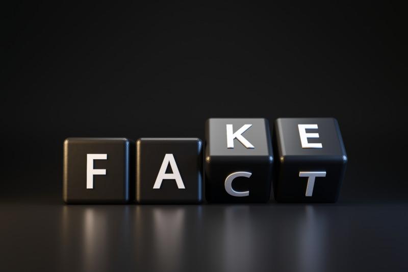 Premiär för standarden som lägger fakta på bordet