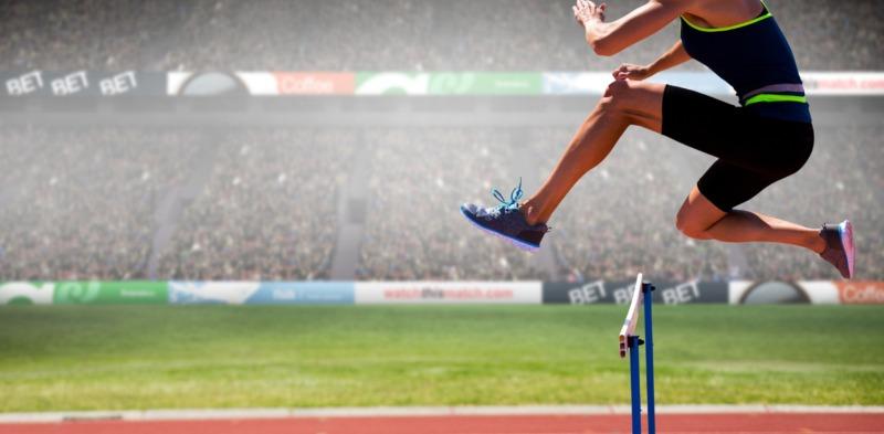 Vad har kvalitetsledning och idrott gemensamt?