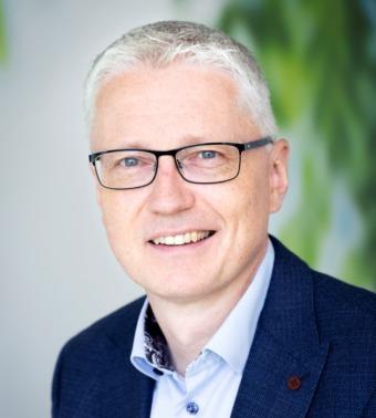 Svensk kvalitetsprofil går vidare till norskt batteribolag