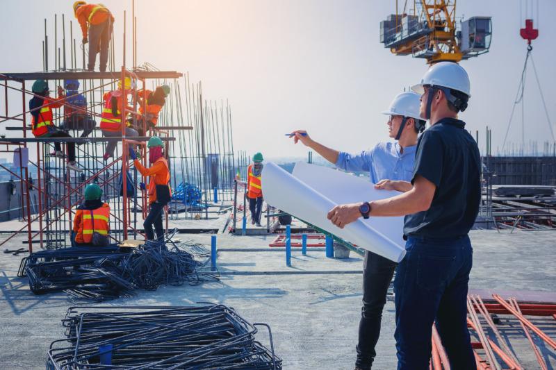 Så kan kvaliteten höjas i byggprojekt