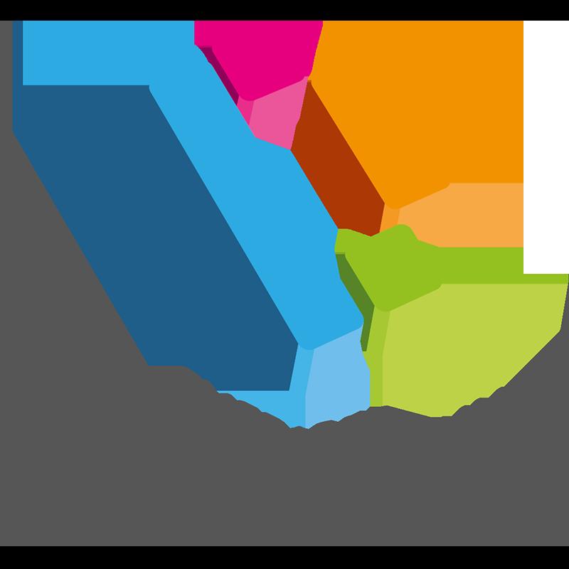 Tre kommuner nominerade till Sveriges DigitaliseringsKommun
