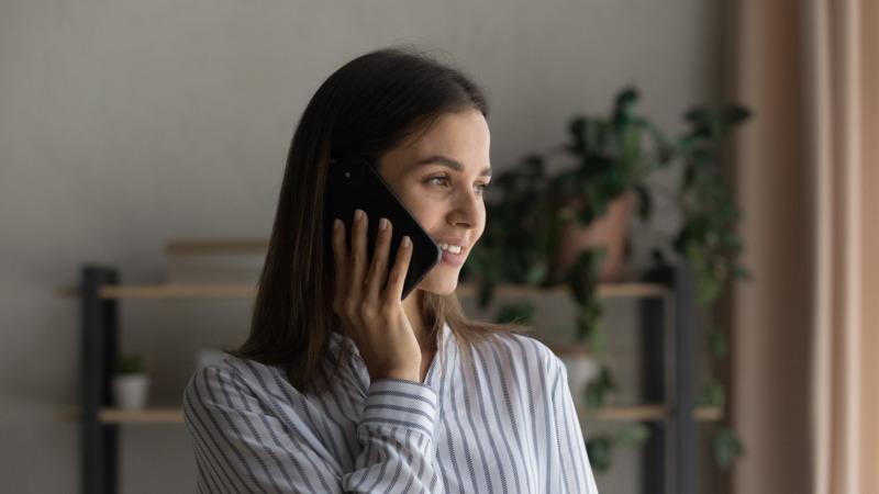 Ny rankning: Mobiloperatörerna som är kundernas favoriter