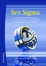 Fördelar och risker med Sex Sigma